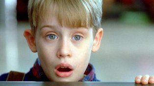 Macaulay Culkin confesó cómo fue su traumática infancia plagada de maltratos