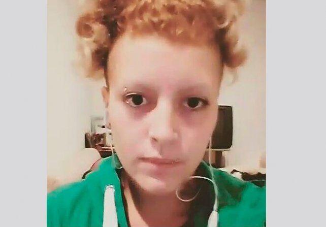 Buscan a una joven desaparecida en Gualeguaychú