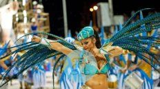 Mariam Ferrari, la pasista desvinculada de Papelitos por bailar como si nadie estuviera mirando