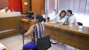 Primera jornada: Juzgan a Miguel Vega, acusado de instigar un homicidio