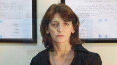 el colegio de abogados califico de infundadas las acusaciones de la jueza bertora