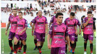 Urribarri: Con Vélez, tenemos que hacer un partido inteligente