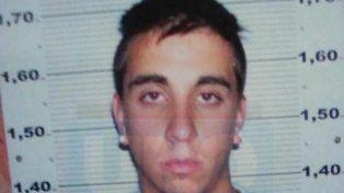 Escondido en un camión fue encontrado uno de los fugados de la Jefatura de Gualeguaychú