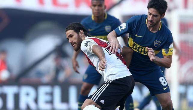 La Supercopa se muda a Mendoza