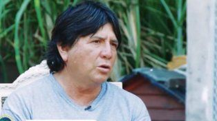 El brujo Manuel: Si me hubieran llamado para el anterior Mundial, éramos campeones