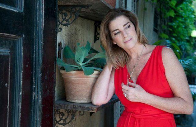 Muerte de Débora Pérez Volpin: qué pasó en los misteriosos 18 minutos dentro del quirófano
