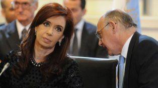Durán Barba: En 12 años, Cristina no dialogó con ningún líder de talla mundial
