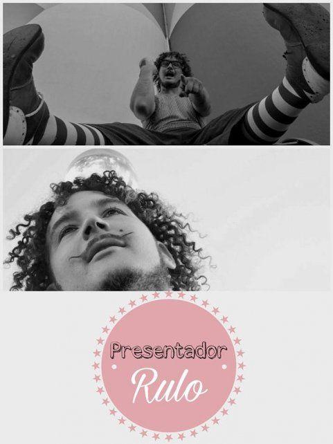 A las 18.30 comenzará la Varieté de Circo en el Patito Sirirí