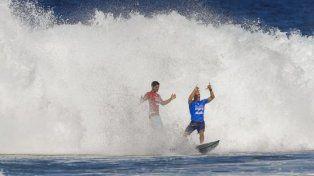 Los cuatro puntos que cambiarán el surf en 2018