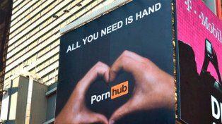 En San Valentin: porno gratis para todos y todas