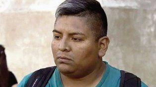 La Cámara del Crimen confirmó el procesamiento del policía Chocobar
