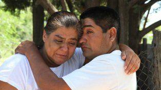 Rosario: Una joven madre de dos mellizas murió apuñalada por su ex pareja