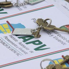 El sueño de la casa propia: quiénes califican para acceder a los nuevos créditos