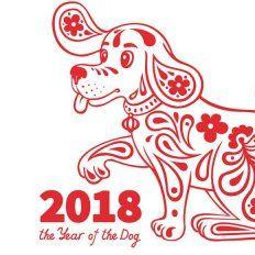 Bienvenidos al año del perro: signo por signo, lo que depara el 2018 en el horóscopo Chino