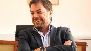 El funcionario de Macri admitió que ayudó a ocultar más de u$s 1 millón en Andorra