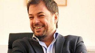 Denunciaron a Díaz Gilligan y recayó en el juzgado de Claudio Bonadio
