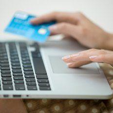 ¿Pagar dos veces? Quejas por fallas en el sistema bancario de Paraná