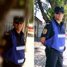 El posteo de un policía de Gualeguaychú que se viralizó en las redes