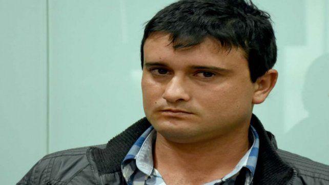 Ya cumple su condena el responsable del accidente en que murieron seis personas