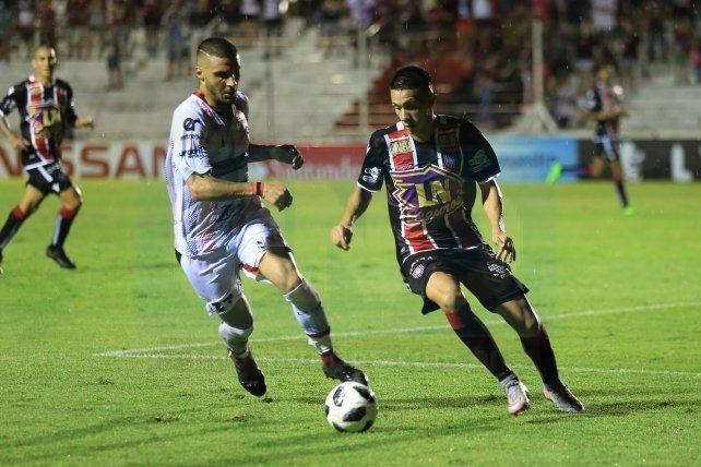 FotoUNODiego Arias.