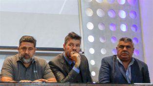 Marcelo Tinelli: El poder del fútbol está manejado por Boca