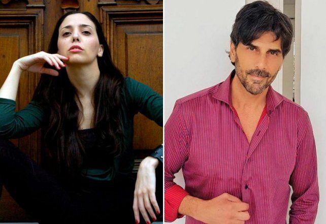 Otra actriz denunció a Juan Darthés por acoso con un estremecedor relato