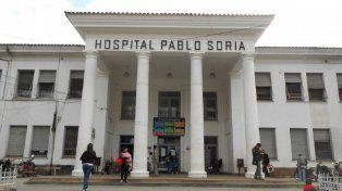 Jujuy quiere que los extranjeros paguen por atenderse en sus hospitales públicos