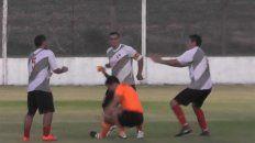 Foto de N6 Deportes