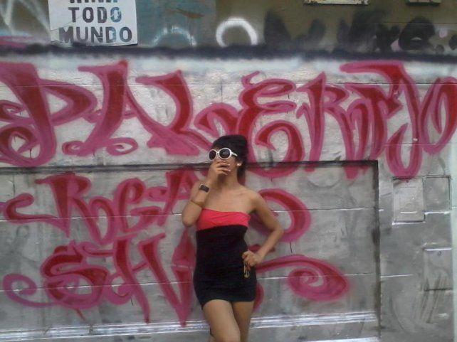 Polémica en Tucumán por el cuerpo seccionado que sería de una joven trans