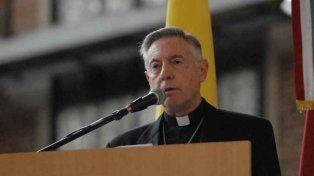 El arzobispo Aguer duro con Macri por abrir el debate de aborto: No tiene principios