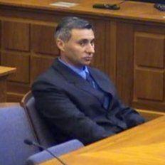 Procesan a ex juez y funcionarios judiciales entrerrianos por adopción ilegal