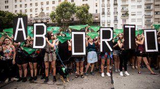 Esta foto forma parte del Reportaje fotográfico de Martina Perosa para La Vaca. Mu.