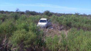 Investigan los despistes en las rutas entrerrianas