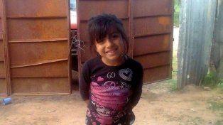 Horror en Junín: asesinan a una nena de 11 años