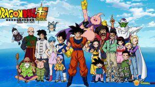 Dragon Ball cumple 32 años: Mira el primer capítulo del icónico anime