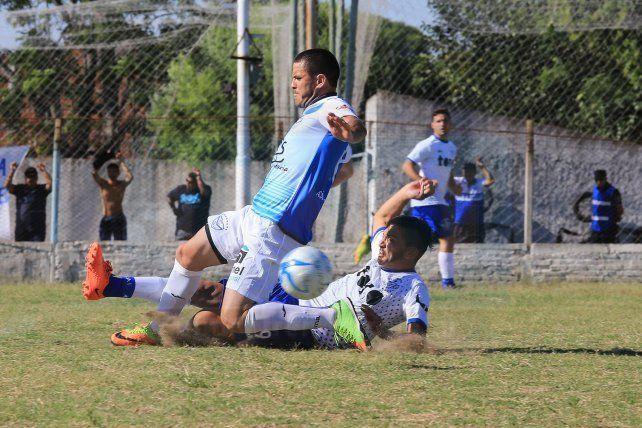 Fútbol del interior: No hay avales para la reforma inconsulta