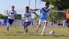 En la actualidad. Instituto y Sportivo Urquiza representan a la Liga Paranaense en el Federal C.