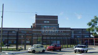 En 2017 atendieron a 147 extranjeros en el Hospital de Concordia