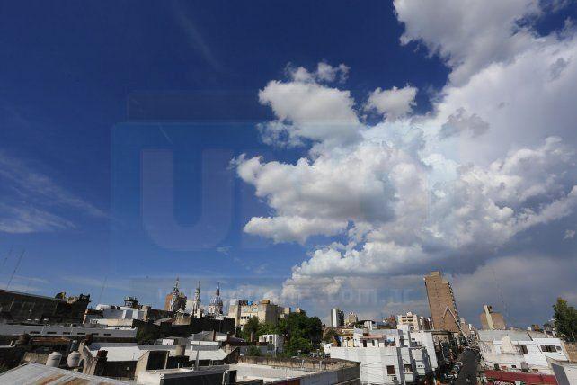 Foto <b>UNO </b>Diego Arias