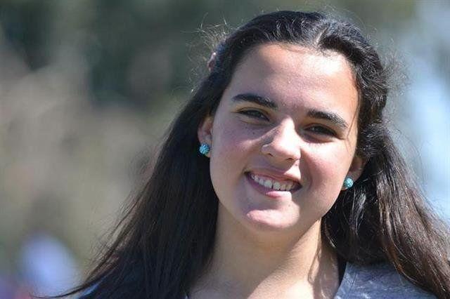 La Cámara Penal de Rosario confirmó la condena al femicida de Chiara Páez