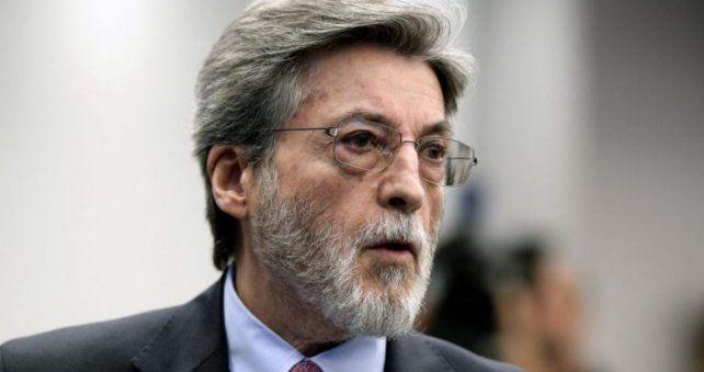 Los motivos que llevaron a Alberto Abad a renunciar a la AFIP
