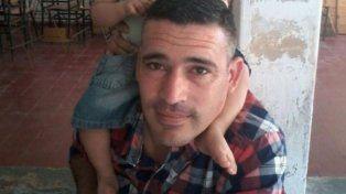 Policía de Entre Ríos lamentó el fallecimiento del policía de Abigeato