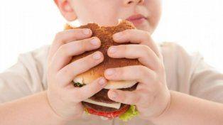 Obesidad y sobrepeso, dos ejes de una epidemia social que se instaló en la Argentina