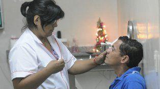 Xenofobia en el PAMI: ¡Boliviana de m.., te llevás nuestros medicamentos!