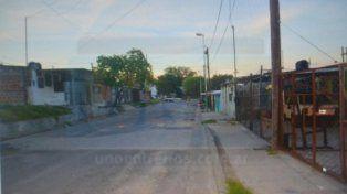 Fiesta de 15 trágica: Falleció el joven baleado cuando mataron a su hermano en Paraná