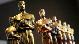 Cinco curiosidades sobre los nominados a los Oscar