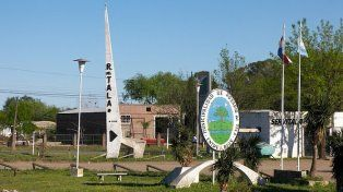 En Rosario del Tala la escuela N° 57 Santa Fe celebra hoy sus 100 años