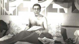 A 30 años, ¿qué pasó la mañana en que murió Alberto Olmedo?