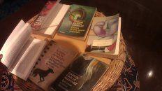 la bibliografia imprescindible de gabriel garcia marquez