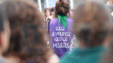 Archivo UNO / Mateo Oviedo